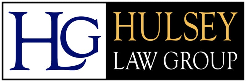hulsey_law_group_logo-800x267