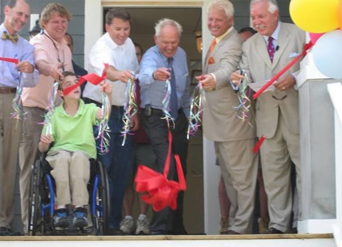 miracle-home-ribbon-cutting